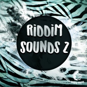 Сэмплы Angry Parrot Riddim Sounds 2