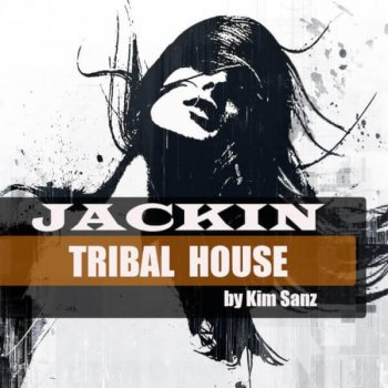 Сэмплы Bingoshakerz Jacking Tribal House
