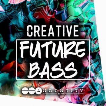 Сэмплы Audentity Records Creative Future Bass