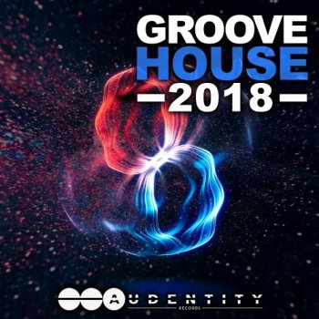 Сэмплы Audentity Records Groove House 2018