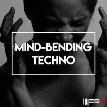 Сэмплы Engineering Samples RED Mind-Bending Techno
