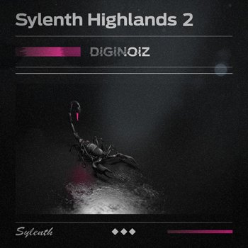 Пресеты Diginoiz Sylenth Highlands 2