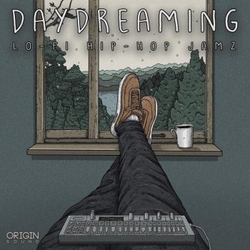 Сэмплы Origin Sound Day Dreaming