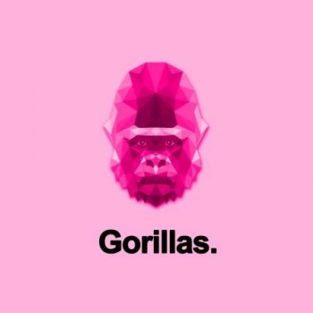 Сэмплы Samplestar Gorillas