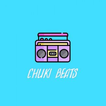 Сэмплы Chuki Beats Kit Vol. 1