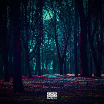 Сэмплы Soul Surplus Dark Forest Sample Pack