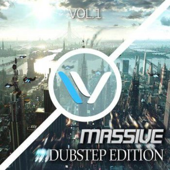 Пресеты ProWaveStudio Dubstep Edition Volume 1