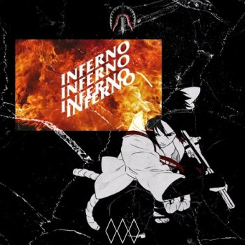 Проект Skypierr INFERNO for FL Studio