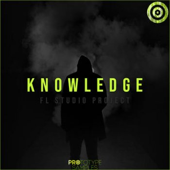 Проект Prototype Samples Knowledge: FL Studio Project