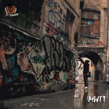 Сэмплы Fat Sound Records Midwest Trap Vol.1