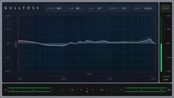 Soundtheory Gullfoss v1.4.1 x64