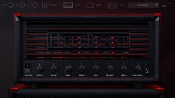 Audio Assault HellBeast v1.0.0 x86 x64