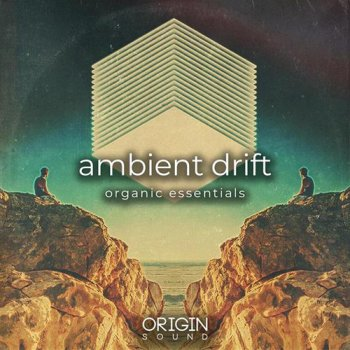 Сэмплы Origin Sound Ambient Drift Organic Essentials