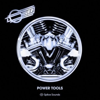 Сэмплы Splice Sounds Oliver Power Tools Sample Pack