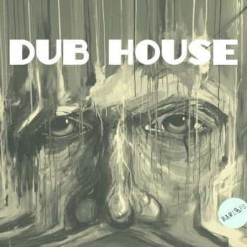 Сэмплы RAW LOOPS Dub House