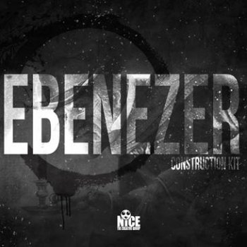 Сэмплы Nice The Creative Group Ebenezer