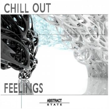 Сэмплы Abstract State Chill Out Feelings