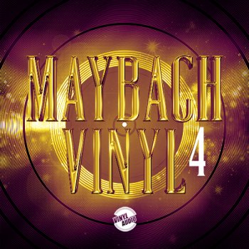 Сэмплы Vinyl Audio Maybach Vinyl 4