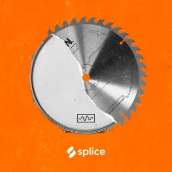 Сэмплы Splice Sounds Home Hardware with Machinedrum