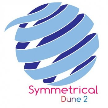 Пресеты Vintage Synth Pads - Symmetrical For Dune 2 and Dune 3
