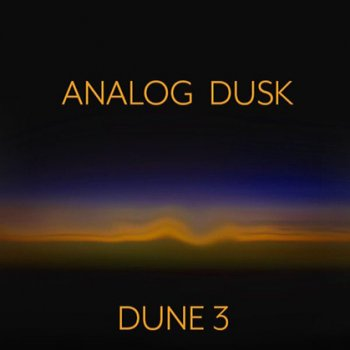 Пресеты Vintage Synth Pads - Analog Dusk - Dune 3 Soundset