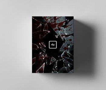 MIDI файлы - WavSupply Nick Mira Blackmira MIDI Kit