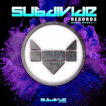 Сэмплы Subdivide Records Samples #1 by Item