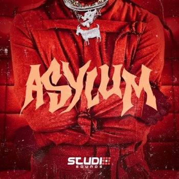 Пресеты Studio Sounds - Asylum Xfer Serum Bank