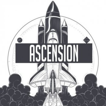 Сэмплы Nice The Creative Group Ascension