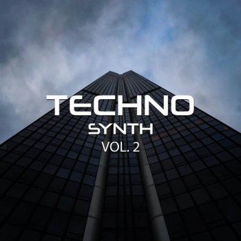 Сэмплы Rafal Kulik Techno Synth Vol 2