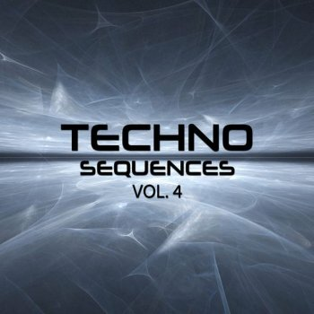 Сэмплы Rafal Kulik Techno Sequences Vol 4