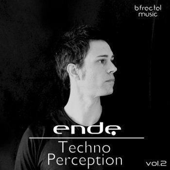 Сэмплы BFractal Music Techno Perception Vol.2