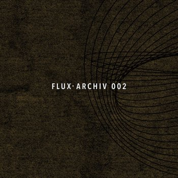 Сэмплы Manifest Audio Flux Archiv 002