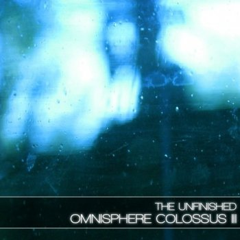 Пресеты The Unfinished Omnisphere Colossus III: Deluxe