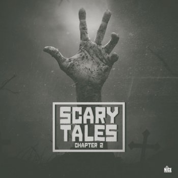 Сэмплы Nice The Creative Group Scary Tales 2