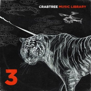 Сэмплы Crabtree Music Library Vol 3 Compositions