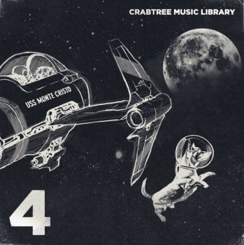 Сэмплы Crabtree Music Library Vol 4 Compositions