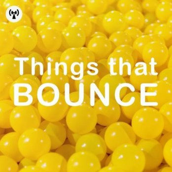 Сэмплы Noiiz Things That Bounce