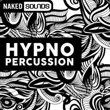 Сэмплы Naked Sounds Hypno Percussion