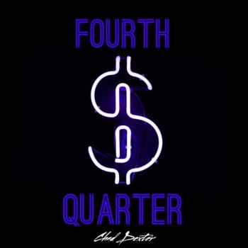 Сэмплы Chad Dexter Fourth Quarter