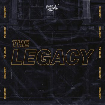 Сэмплы Cartel Loops The Legacy