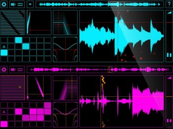 Delta-V Audio SpaceCraft v1.0.33 x64