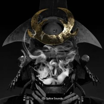 Сэмплы Splice Sounds The Glitch Mob: Love Death Immortality