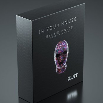 Сэмплы XLNTSOUND In Your House!