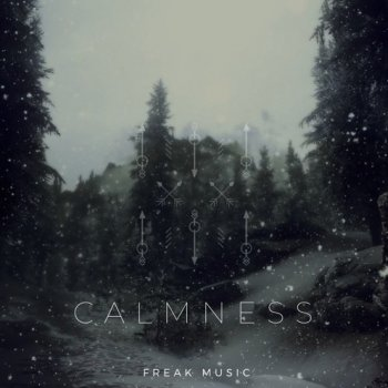 Сэмплы Freak Music – Calmness
