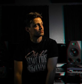 Сэмплы 789ten The Julian Jordan Producer Pack