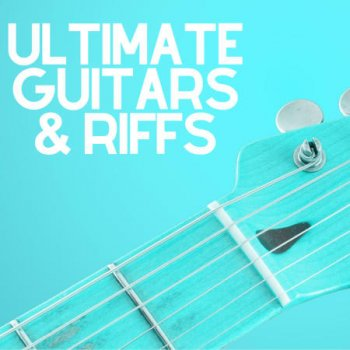 Сэмплы гитары - Triad Sounds Ultimate Guitars And Riffs