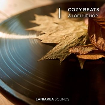 Сэмплы Laniakea Sounds - Cozy Beats & Lofi Hip Hop