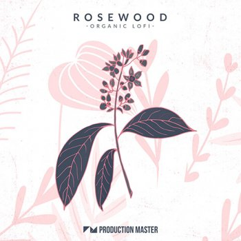 Сэмплы Production Master Rosewood Organic Lo-Fi