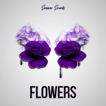 Сэмплы Smemo Sounds - Flowers